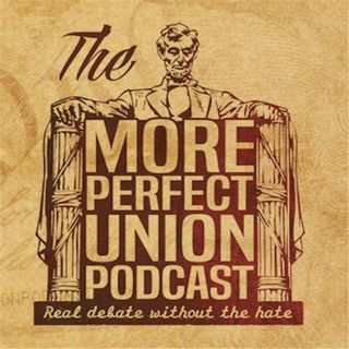 The Second Republican debate! | episode: 01