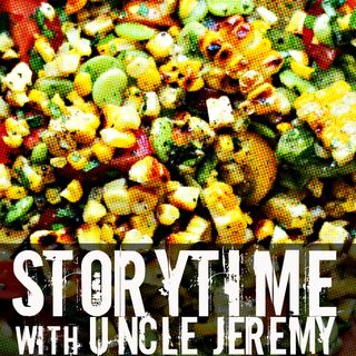 36 - Podcast Succotash