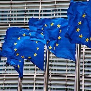 Google e Facebook nel mirino dell'Antitrust UE