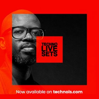 Deep House: Black Coffee - Afro Deep – 08-02-2020