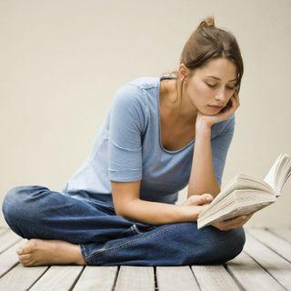 La lectura y el cerebro