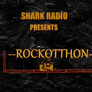 RockOtthon