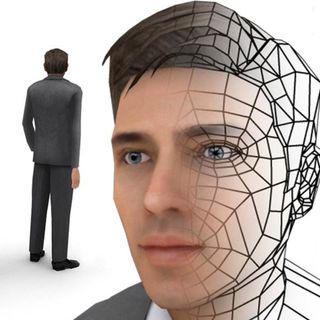 Is your virtual identity the real you