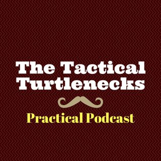 TTTPP 02 - Worms & Reviews