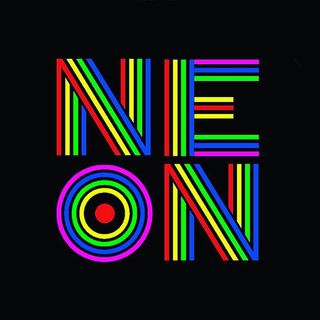 Neon - 18 aprile 2019 - Paul McCartney