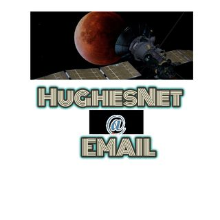 To Configure HughesNet Email On Microsoft Outlook XP