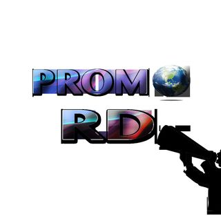 Promo RD ONLINE