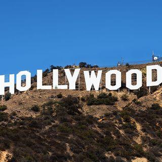 U wanna be Hollywood= You Tube soul takers!!