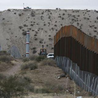 Cancillería mexicana exhorta a Estados Unidos a invertir en Centroamérica