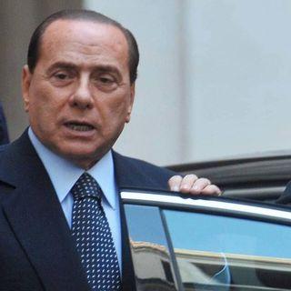 6 cose in comune tra M5s e Forza Italia
