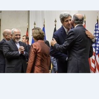 What's in Iran Deal and what it means