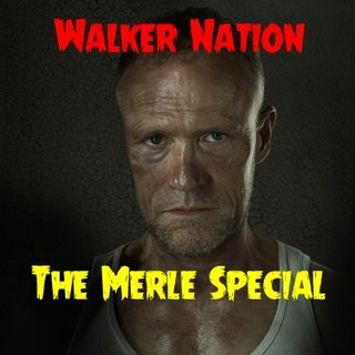 """Ep 42 """"The Merle Special"""" Part 2"""