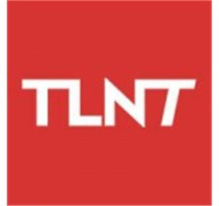 TLNT Radio #6 - HR Tech, Compensation and LinkedIn Apply