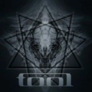Tool Radio Thursday 2/14
