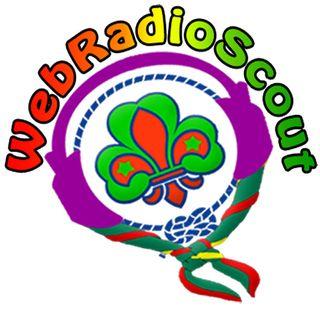 Trasmissione Radio