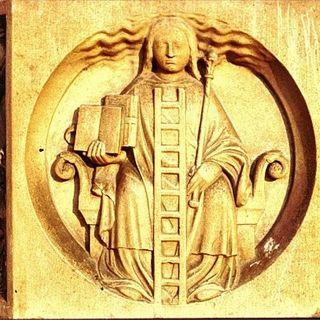 Respirazione Alchemica 4-4