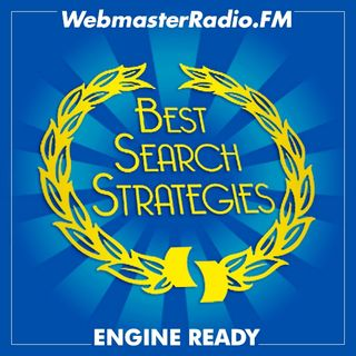 Best Search Strategies
