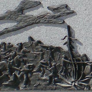 EstíoCast 62 - Batalla de Medellín