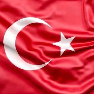YAKUT TÜRKÇESİ LÜGATLARINI DAHİ SATIR SATIR OKUYAN ATATÜRK!!