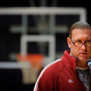 Indiana Basketball Weekly: Todd Jadlow and Steve Risley Discuss the Bob Knight 30 for 30