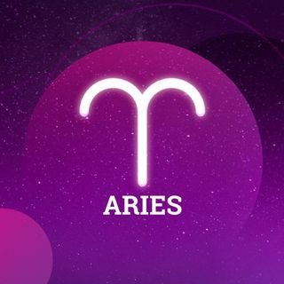 Aries: Independencia económica y matrimonio