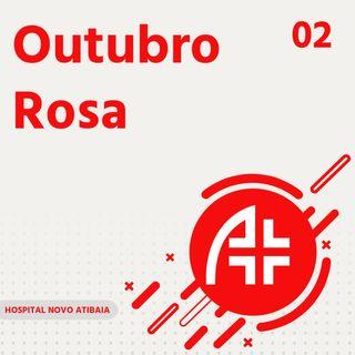 Hospital Novo Atibaia 02 - Outubro Rosa
