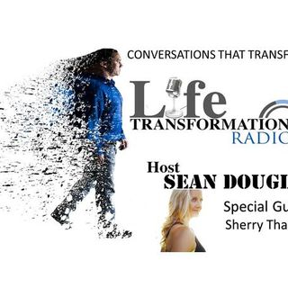 Transform Your Life Through Health & Fitness with Sherry Thacker