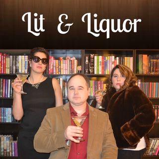 Lit & Liquor