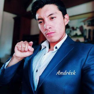 Despiértate con lo mejor en música y pásate a GreenConnecting Con Andrésk