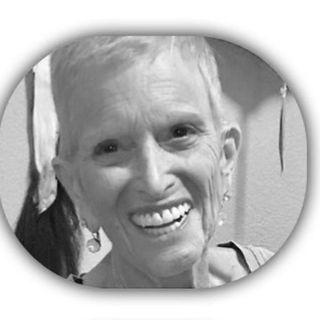 Mike Panicello & Annie Gechman ~ 02/21/19 ~ Janet Kira Lessin & Theresa J Morris