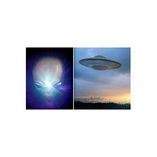STEALING SOULS~  The Grey Alien Agenda