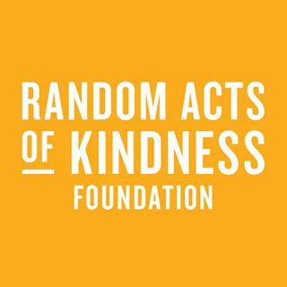 RAK Follow-Up: Keep the Kindess Going