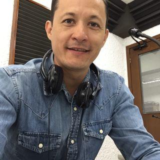 """Episodio 9 - Ingresos desde casa Ricardo Gallegos👨✈️""""Tu Capitán De Negocios"""" 👨✈️"""