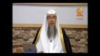 Is slavery found now days   Shaikh Assim Al Hakeem