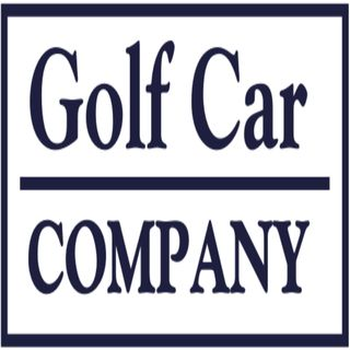 Golf Car Company at 2018 Digfest