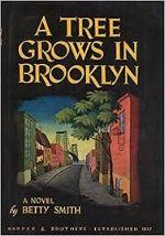 A Tree Grows in Brooklyn: Producer Ilsa Setziol's Favorite Episode