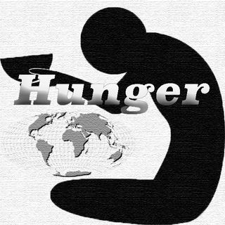 TSP113 - PH Factor: Hunger Reigns - Feast, famine and faith.