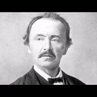 La Storia in Giallo Heinrich Schliemann e la scoperta di Troia