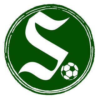 #1 Selecionadas: Brasil 1x1 Suíça