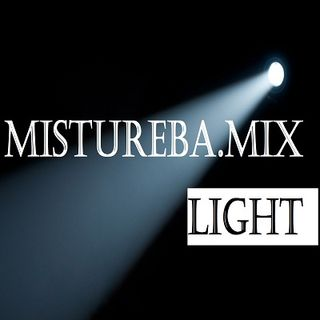 Mistureba.Mix 3.0 - Light (ORIGINAL MIX)versão1.mp3