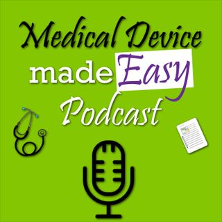 Cybersecurity for your Medical Devices with Erik Vollebregt