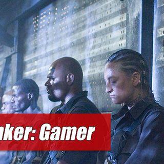 Episode 194 – Underrated or Stinker: Gamer