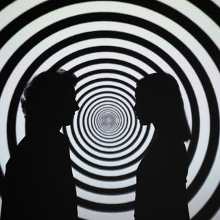 Is Erotic Hypnosis Real?
