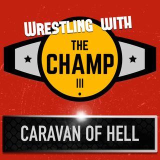 Caravan Of Hell