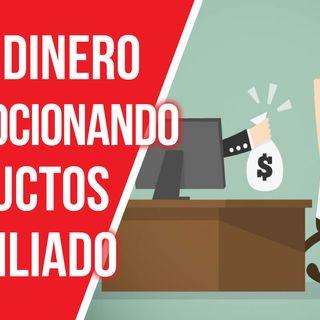 029. Juntando unos manguitos en la web… Afiliados – Marketing Tursini!
