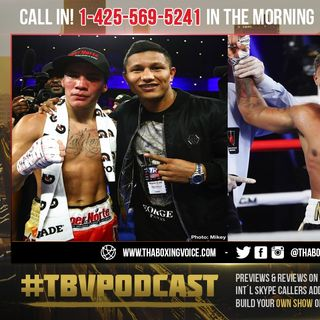 ☎️Oscar Valdez: 🇲🇽Miguel Berchelt Is A Tougher Fighter Than Shakur Stevenson❗️😱
