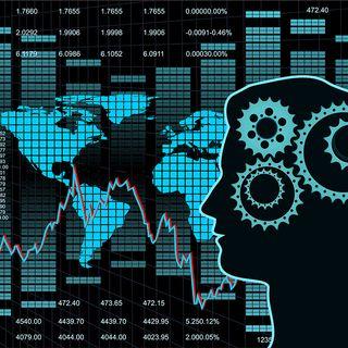 Puntata 1 - mobilità della ricerca e Big data