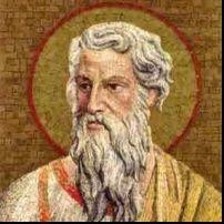 Las Cartas de San Pablo - Gálatas
