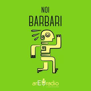 Noi Barbari- Episodio 1- Faizan