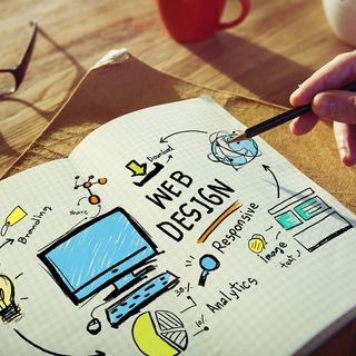 074. Restyling Web… caso de éxito – Marketing Tursini!
